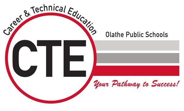 logo for Career and Technical Education programs